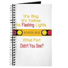 4-flashinglights.png Journal