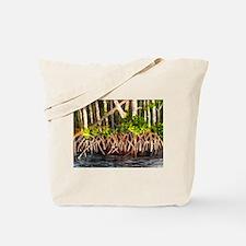 Mangrove Tote Bag