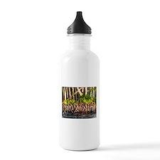 Mangrove Water Bottle