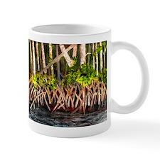 Mangrove Mug