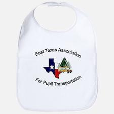 East Texas Association for Pupil Transportation Bi