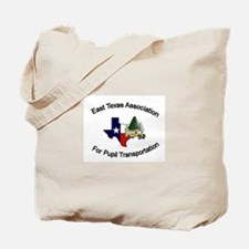 East Texas Association for Pupil Transportation To