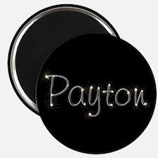 Payton Spark Magnet