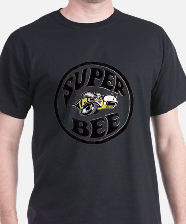 Super Bee design T-Shirt