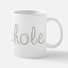 Nichole Spark Mug
