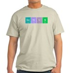 Genius Light T-Shirt