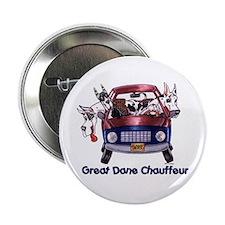 Dane Chauffeur Button