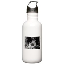 Southern Cowgirl Water Bottle