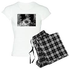 Southern Cowgirl Pajamas