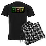 NERD Men's Dark Pajamas