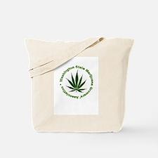 Washington State Marijuana Growers' Association To