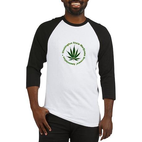 Washington State Marijuana Growers' Association Ba