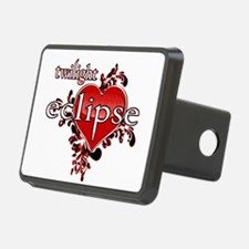 eclipse(white).png Hitch Cover