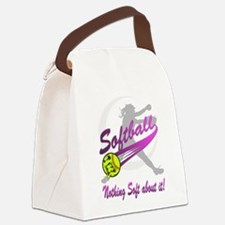 back.png Canvas Lunch Bag