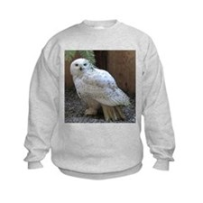 Cute Cute owl Sweatshirt