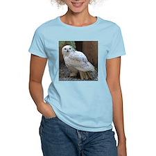 Unique Birds T-Shirt