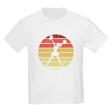 I love me some pie Dean Winchester shirt 20x12 Ova