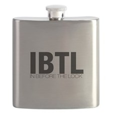 in before the lock.png Flask