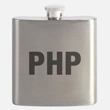 php.png Flask