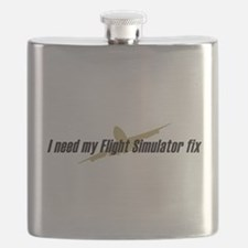 FS fix.png Flask