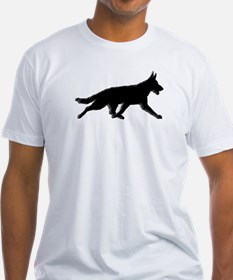 flyingtrot T-Shirt
