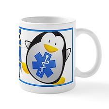 Penguin EMT Mug