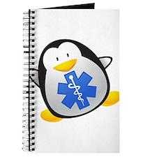 Penguin EMT Journal