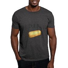 Twinker T-Shirt