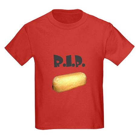 Twinker Kids Dark T-Shirt