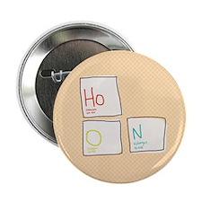 Hoon Elements Button