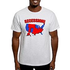 Secession! T-Shirt