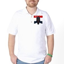 Kendo Men1 T-Shirt