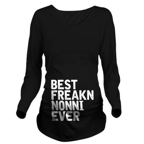 Someone in Fresno Light T-Shirt
