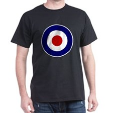 Target mark T-Shirt