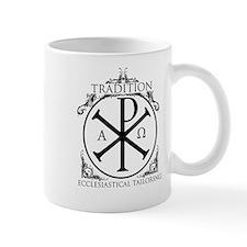 Main Logo Mug