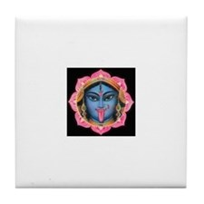 kali Tile Coaster