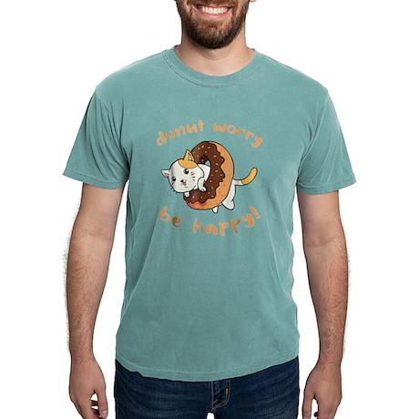 Stan! 10x10 Toons Long Sleeve Infant T-Shirt