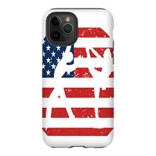 Coastal.png iPhone 5 Case
