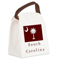 SCG.png Canvas Lunch Bag