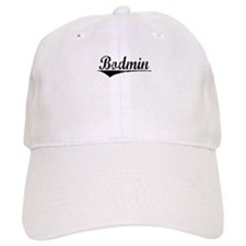 Bodmin, Aged, Baseball Cap