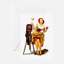 Photography #1 - Greeting Cards (Pk of 10)