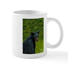 Contemplation: Mug