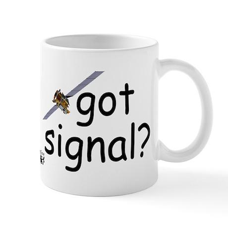 41x Mug