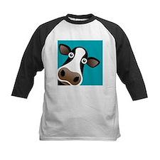 Moo Cow! Tee