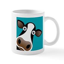 Moo Cow! Mug