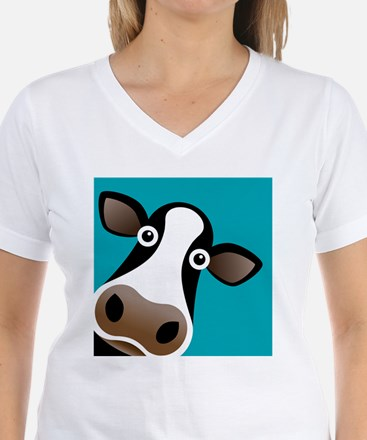 Moo Cow! Shirt