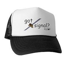 12x Trucker Hat