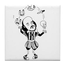 Complete Works of William Shakespeare: Abridged Ti