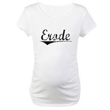 Erode, Aged, Shirt