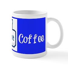 Like Coffee Mug Mug